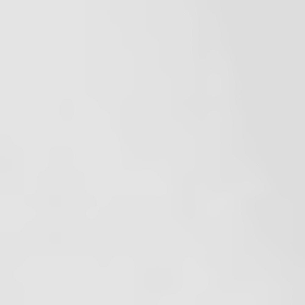 WHITE-W01