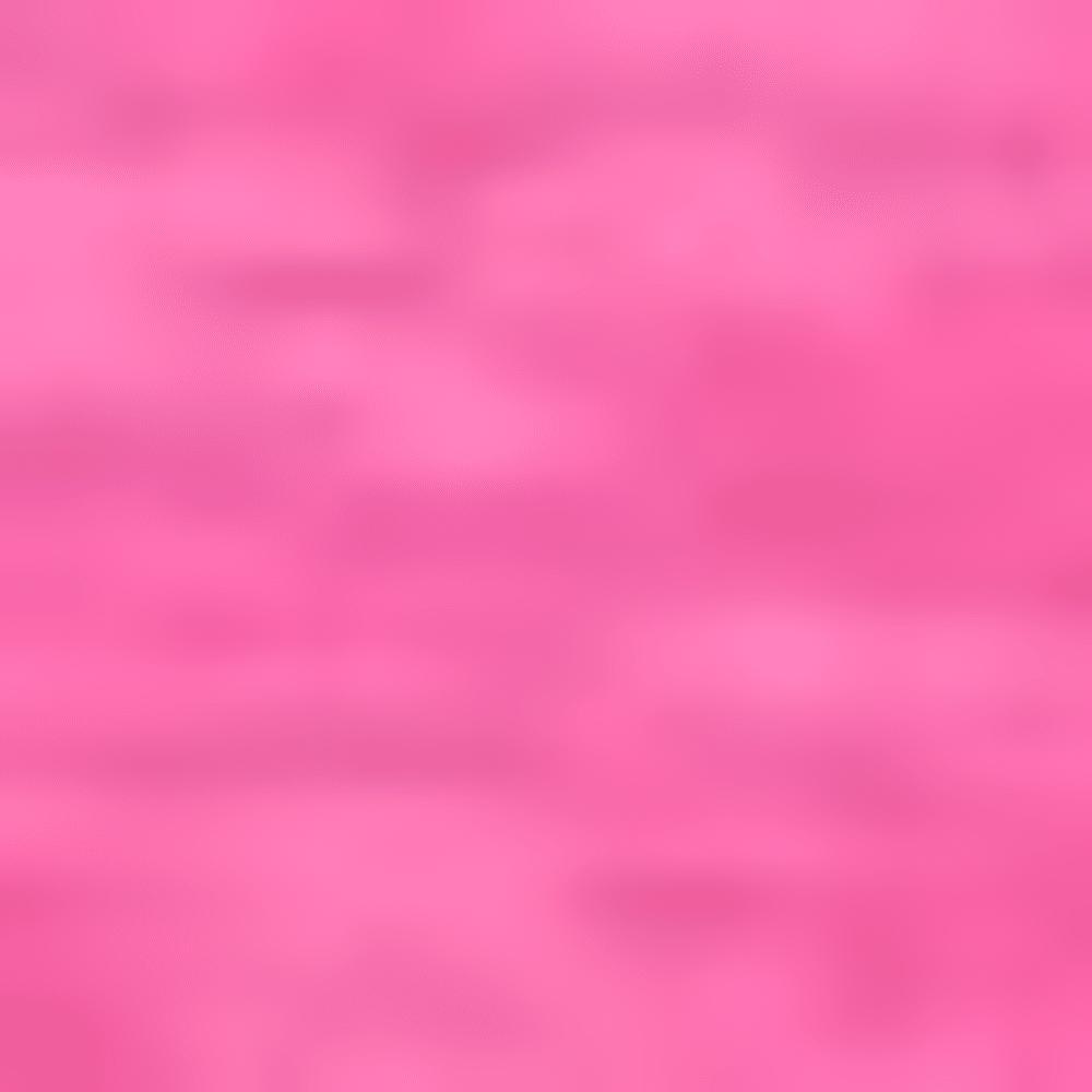 SOLAR PINK-AP02H