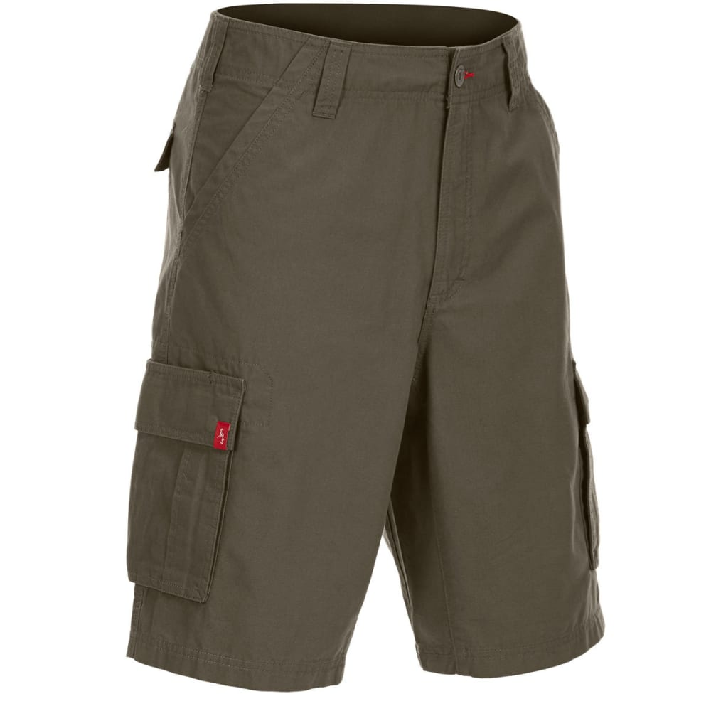 EMS Men's Dockworker Cargo Shorts 30