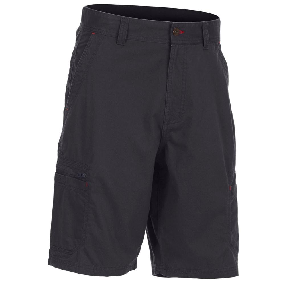 EMS Men's Rohne Shorts 30