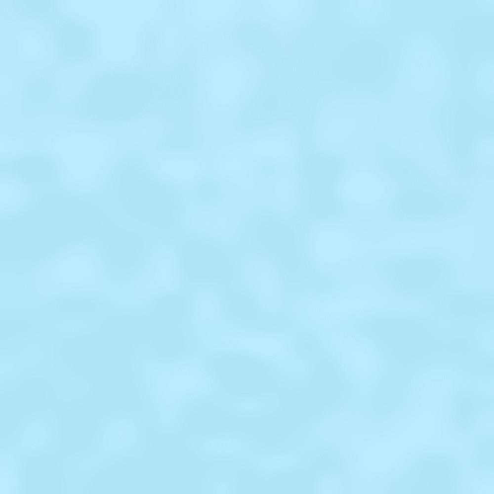 SILVERLAKE BLUE-453