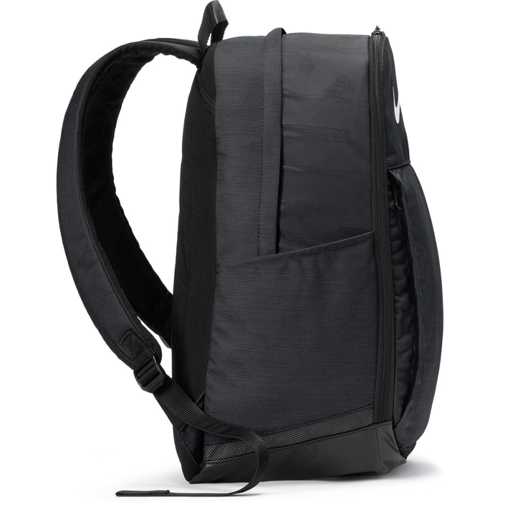 NIKE Brasilia Training Backpack, Extra-Large - BLACK