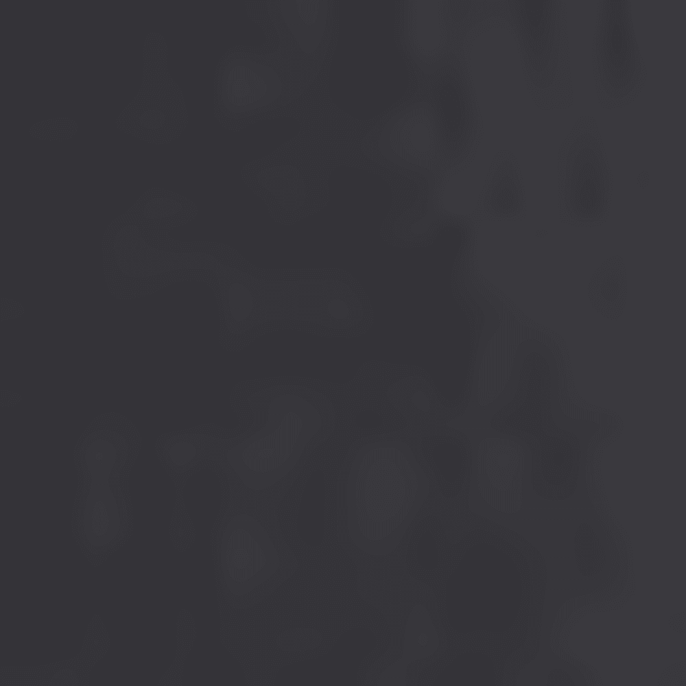 BLACK STRETCH-508
