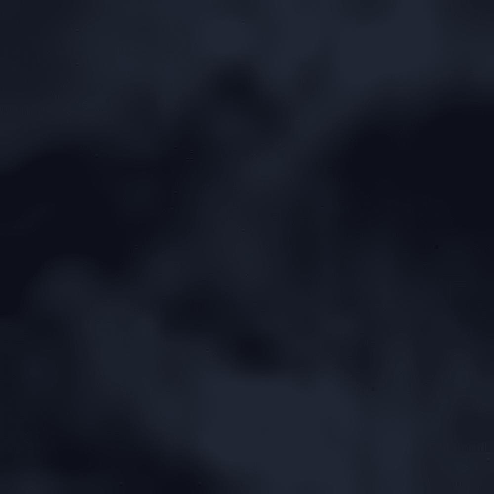 BIG SUR-D2W