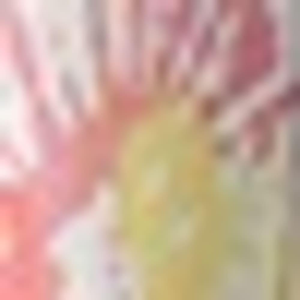 WHITE SUNRISE-W4J