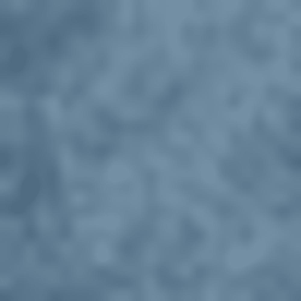 ICE BLUE-M60
