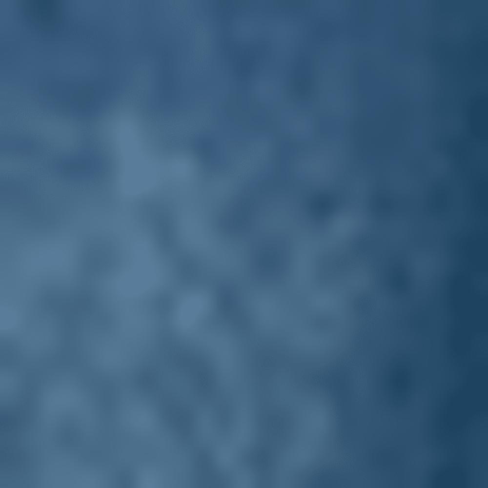 MED INDIGO-640