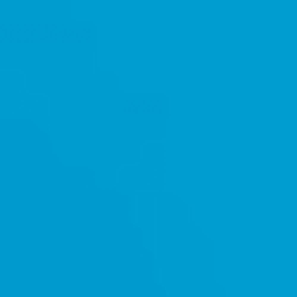 COLUMBIA BLUE-344