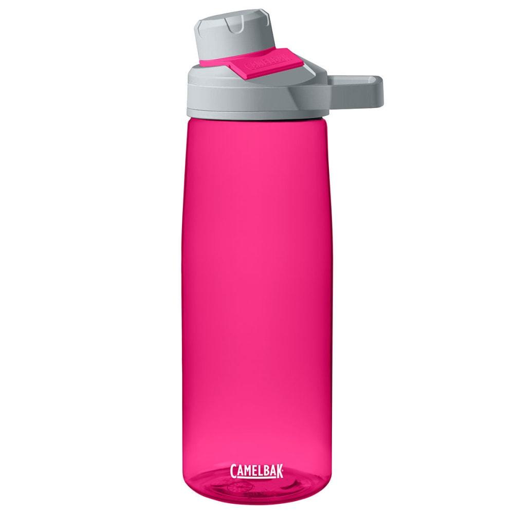 CAMELBAK .75L Chute Mag Water Bottle - DRAGONFRUIT