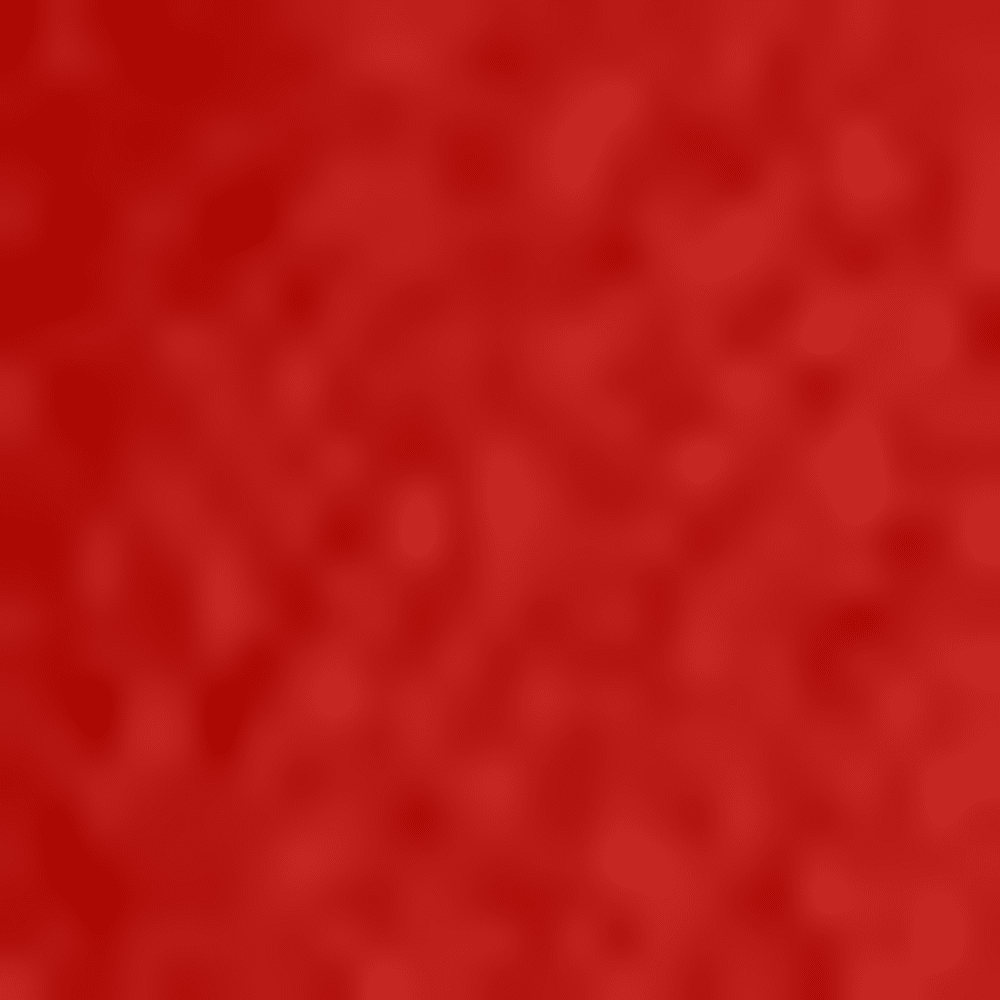 RALLY RED
