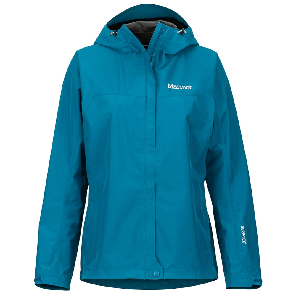 MARMOT Women's Minimalist Waterproof Jacket XS