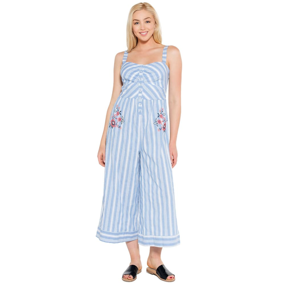 Juniors Rompers Jumpsuits Bobs Stores