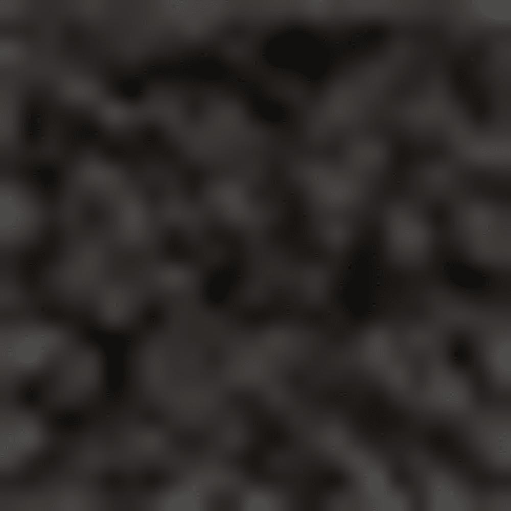 BLACK-011