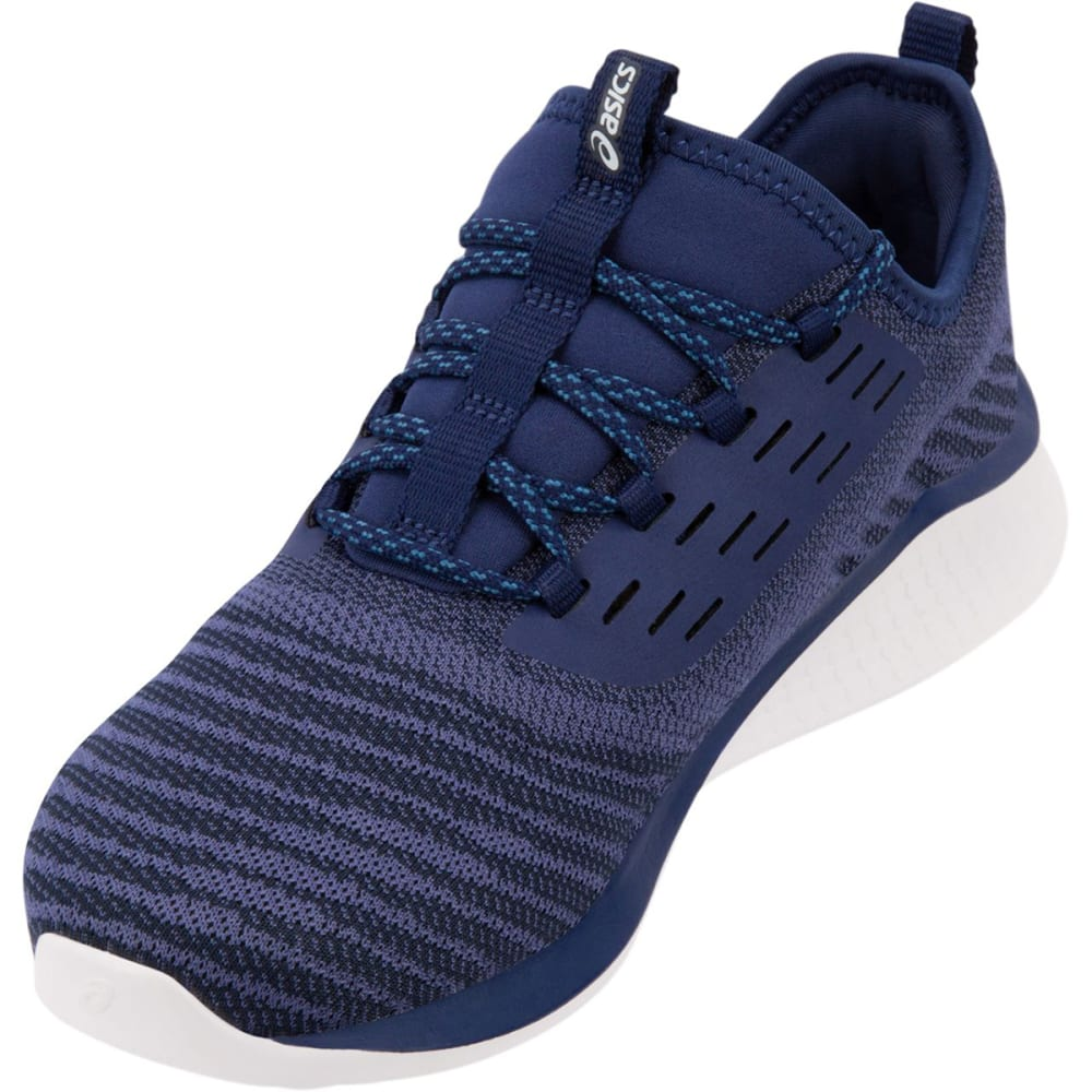 ASICS Women's FUZETORA Twist Running Shoes - DEAP OCEAN -400