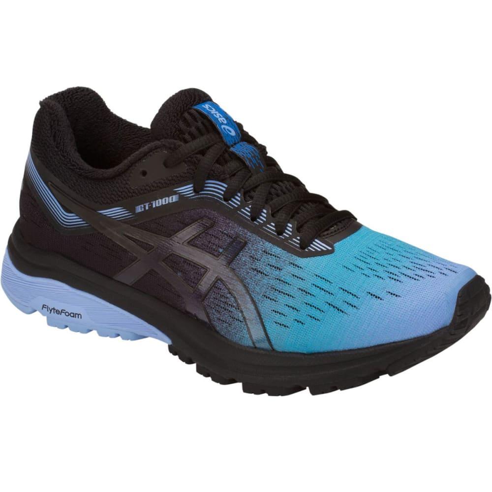 ASICS Women's GT-1000 7 SP Running Shoes - BLUE BELL - 400