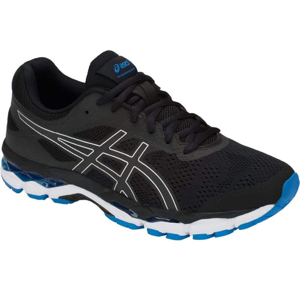 ASICS Men's GEL-Superion 2 Running Shoes 8