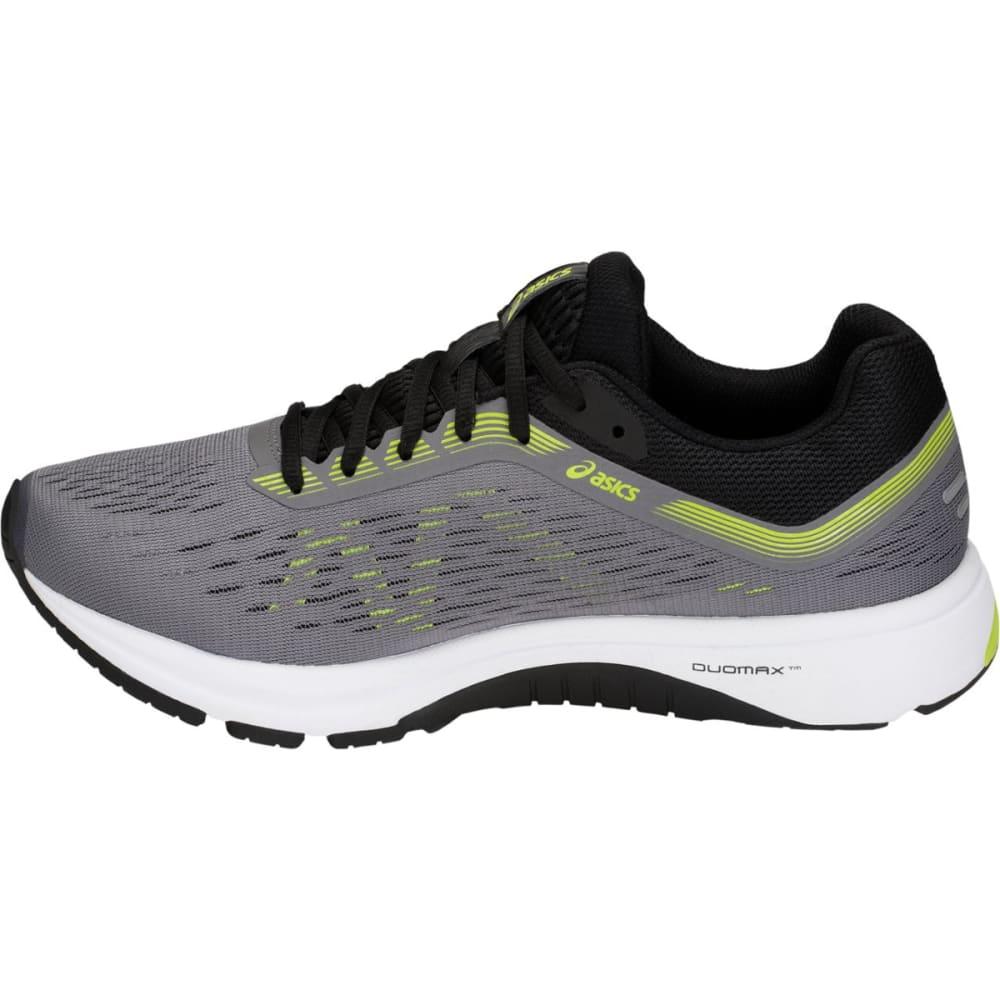 ASICS Men's GT-1000 7 Running Shoes - CARBON - 021