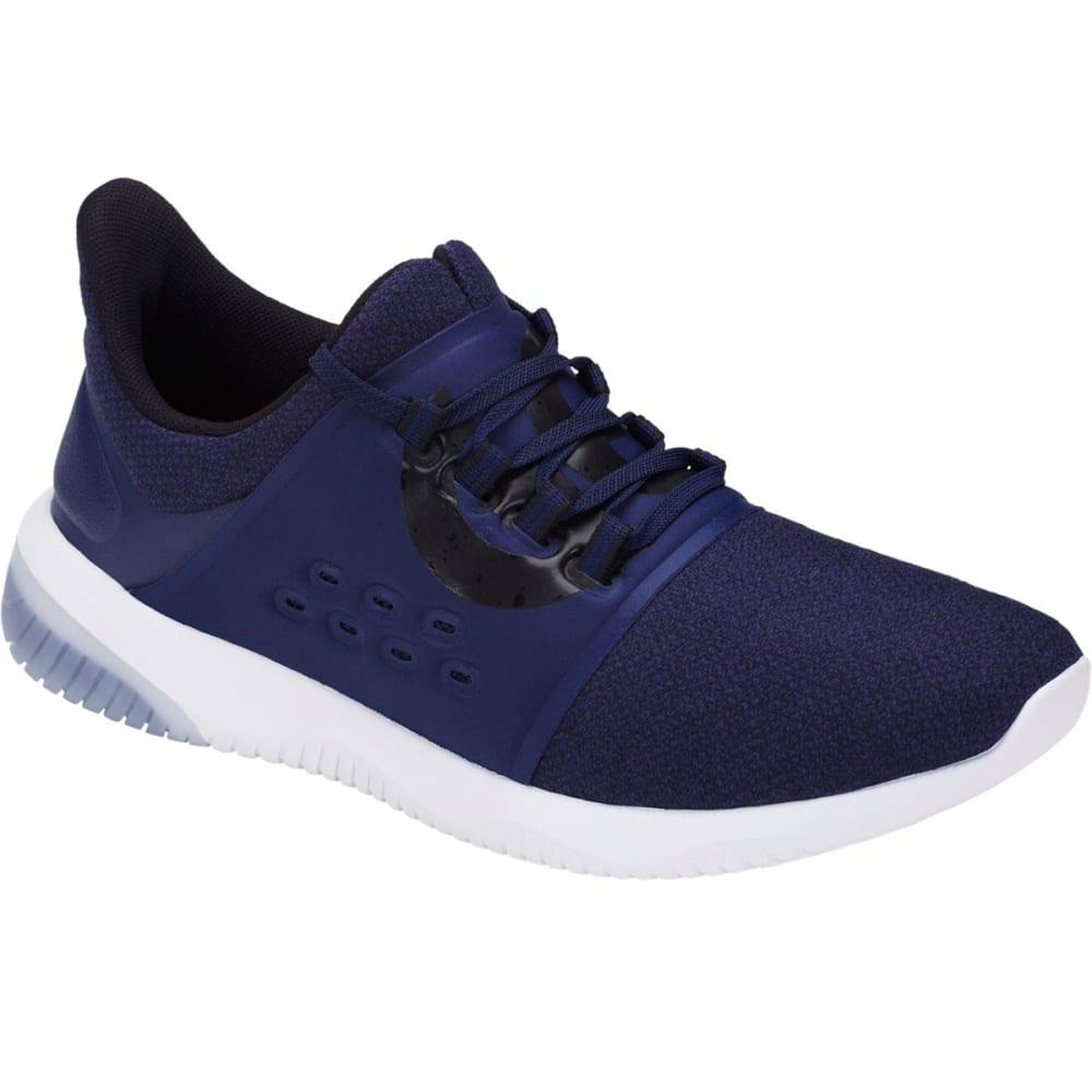 ASICS Men's GEL-Kenun Lyte MX Running Shoes 8
