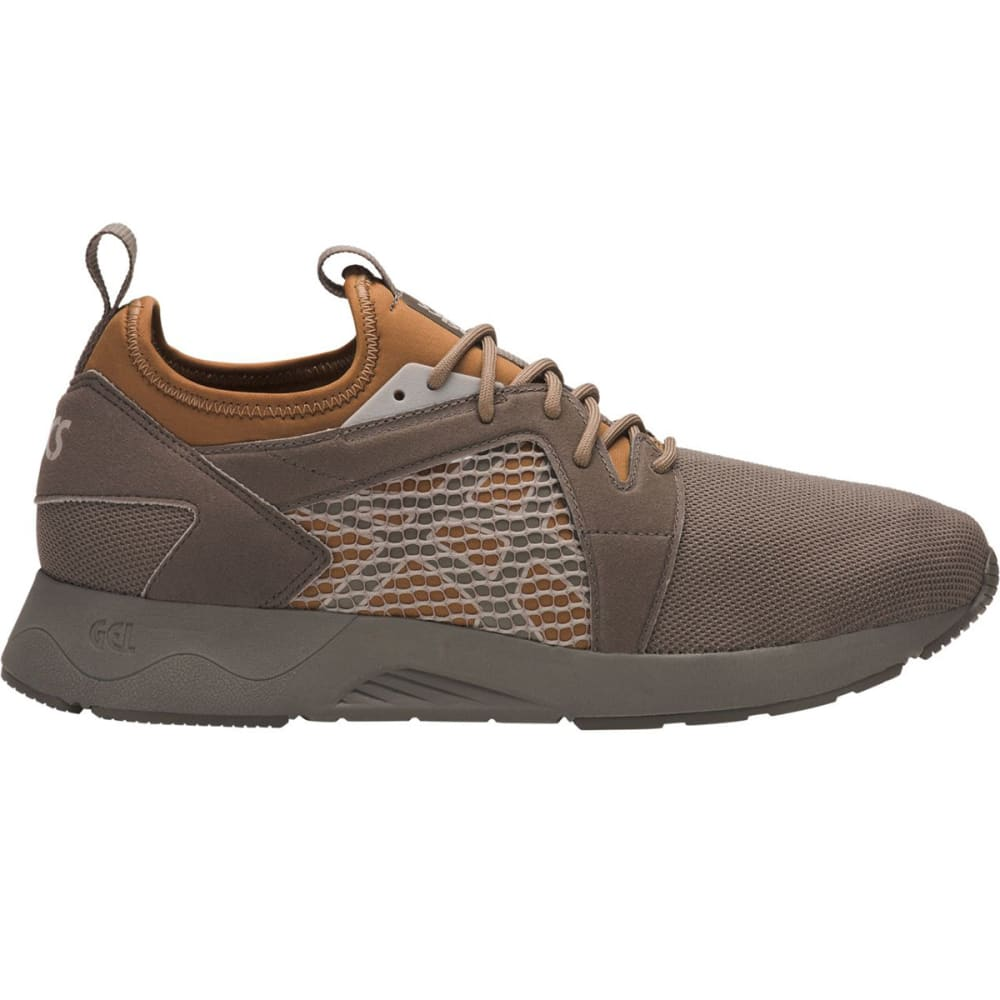 ASICS Men's GEL-LYTE V RB Running Shoes - CAMEL - 200