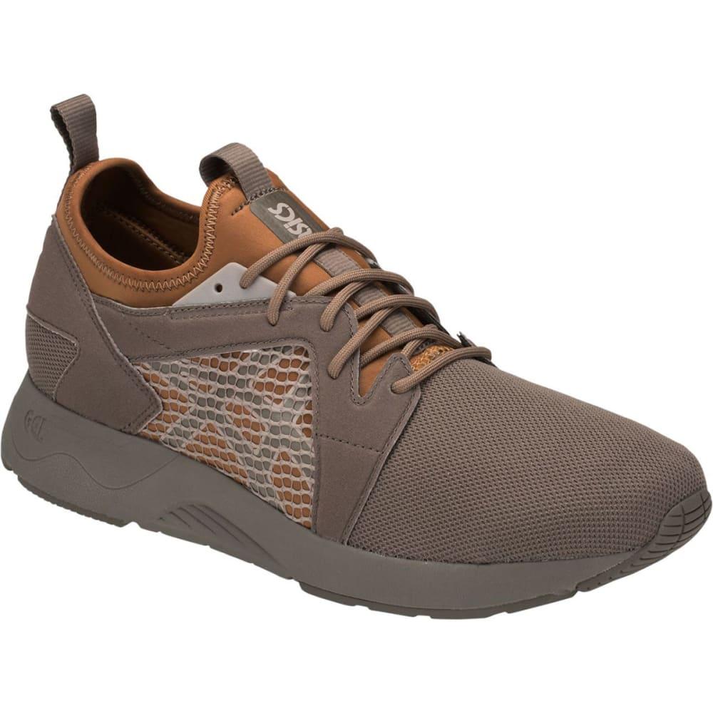 ASICS Men's GEL-LYTE V RB Running Shoes - CAMEL - 200