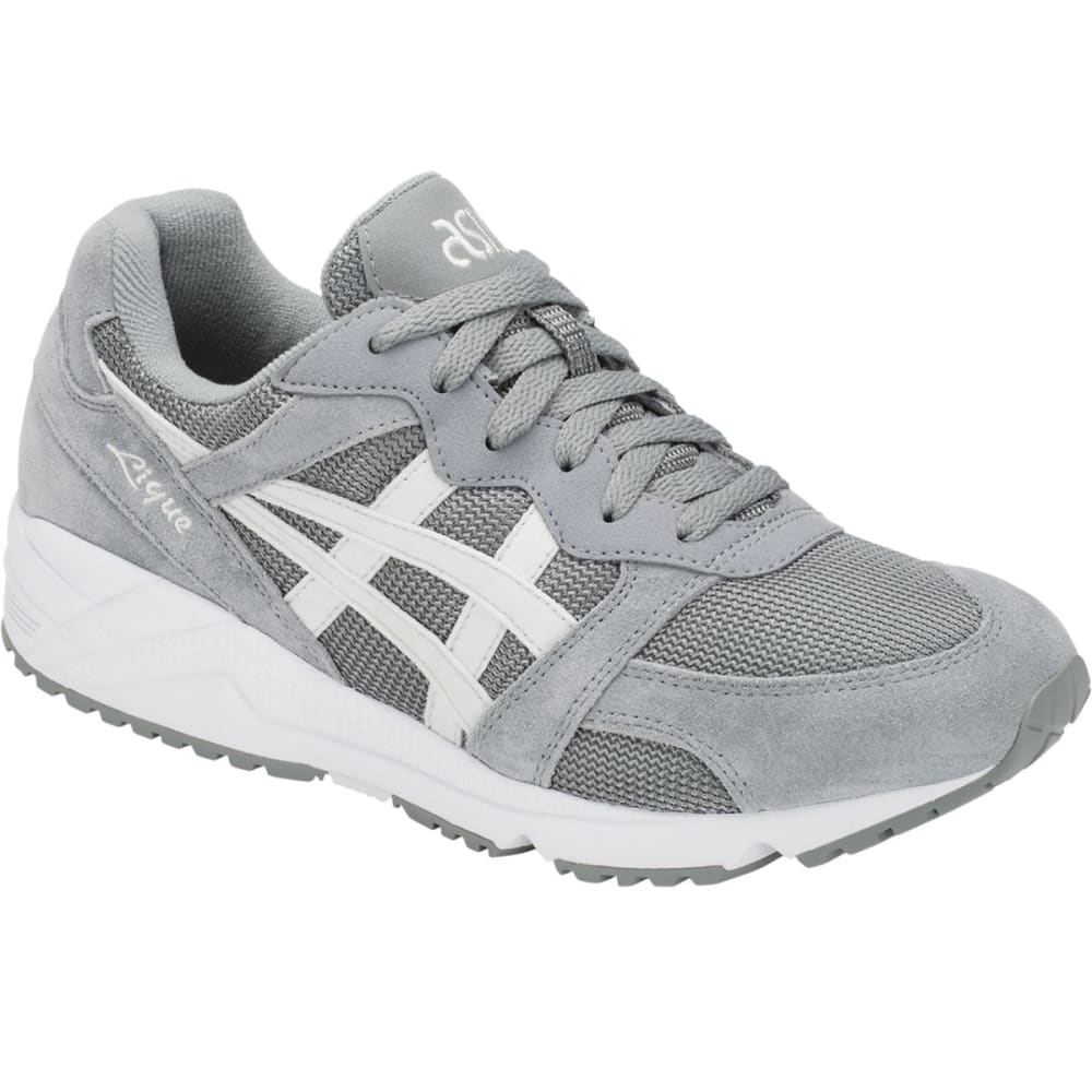 ASICS Men's Gel-Lique Running Shoes - STONE - 020