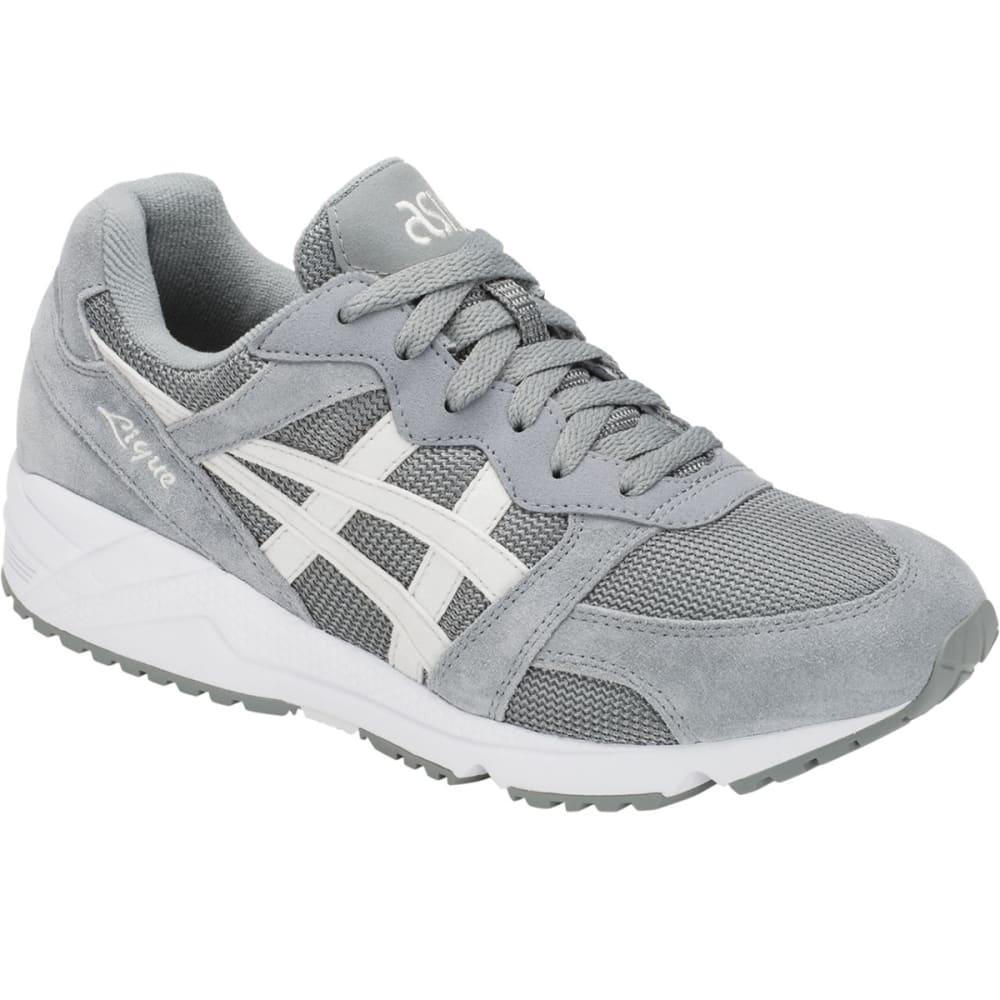 ASICS Men's Gel-Lique Running Shoes - STONE - 020