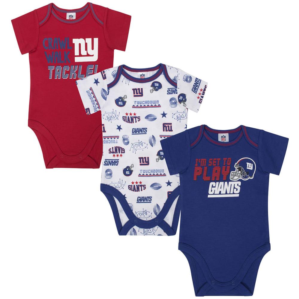 d848539d7aa New York Giants Apparel   Gear  Jerseys