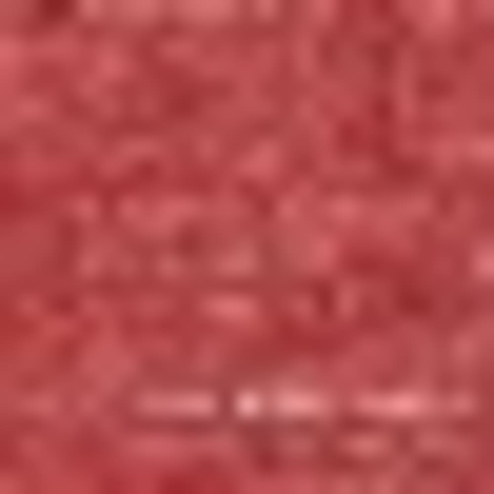 631-GARNET RED