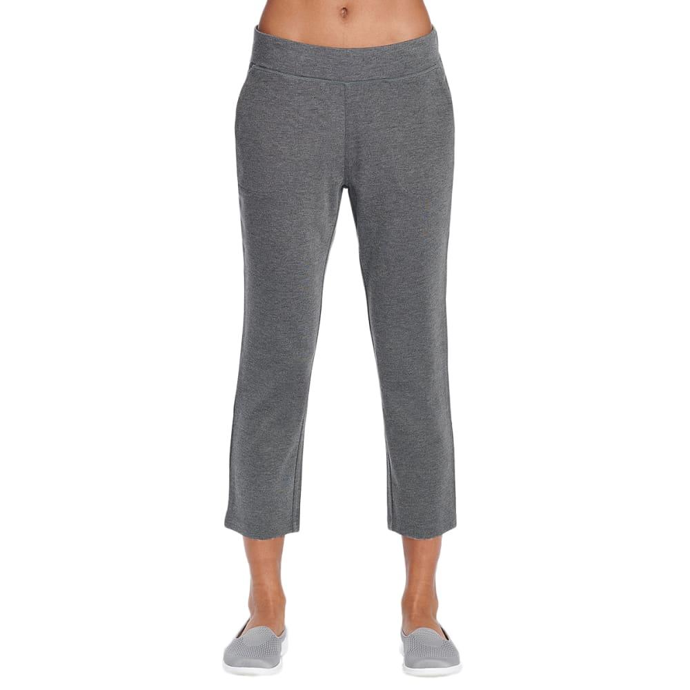 SKECHERS Women's Mindful Crop Pants S