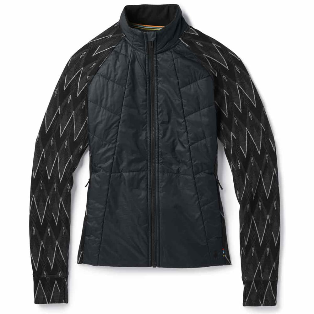 SMARTWOOL Women's Smartloft 60 Jacket S