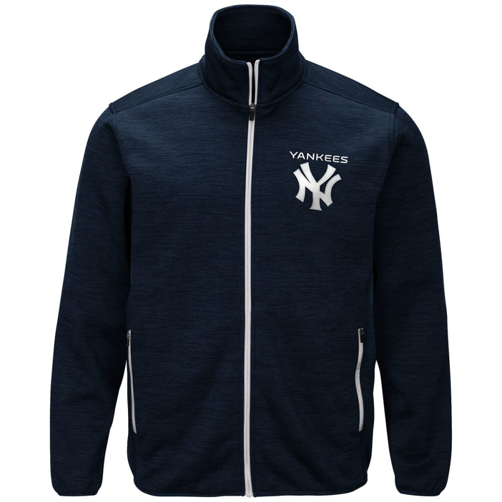 ea9b284ade7 New York Yankees Apparel & Gear: Jerseys & Official Gear | Bob's Stores