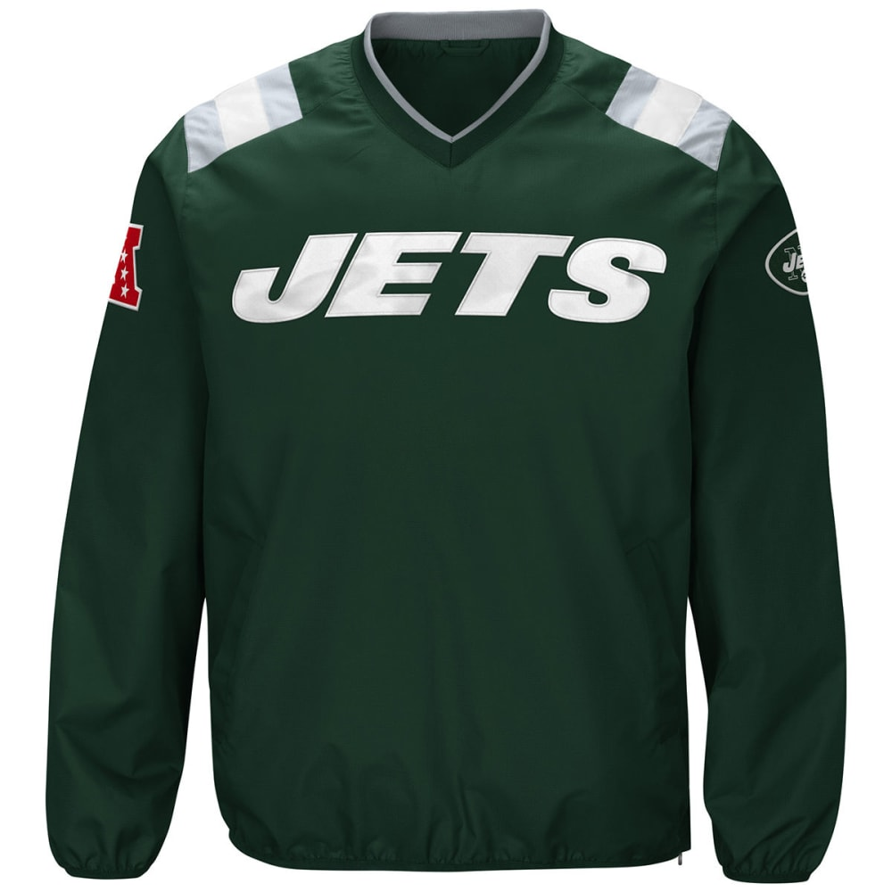New York Jets Shirts   Bob's Stores  for cheap