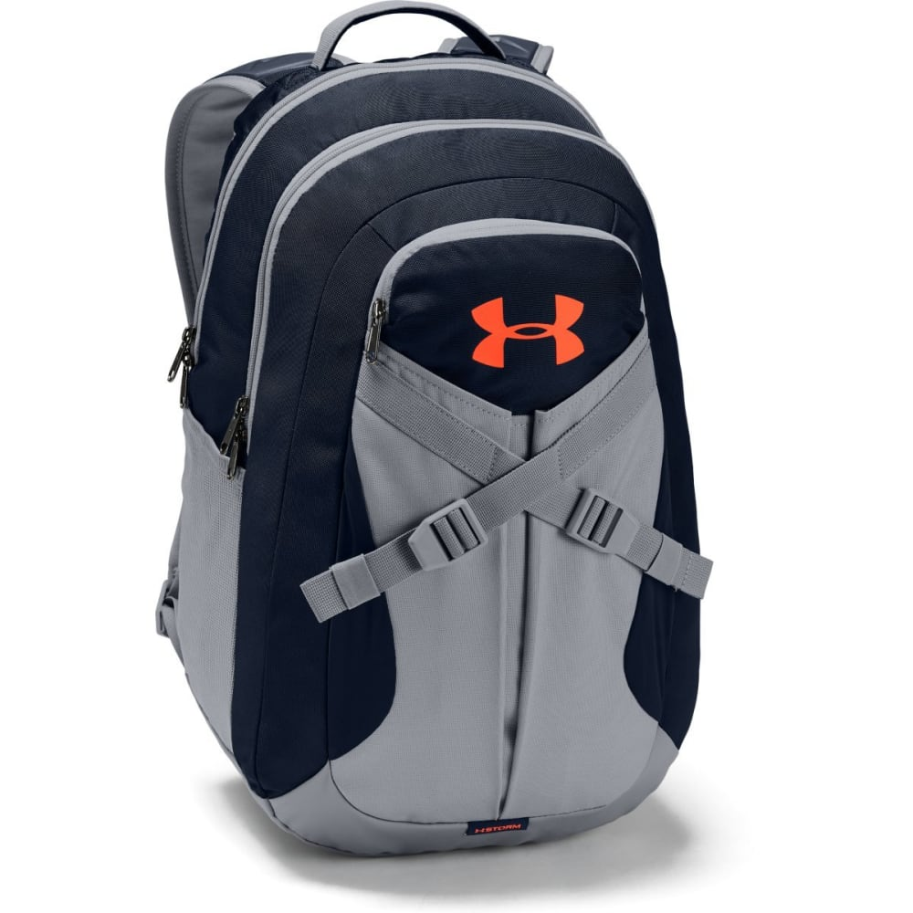 UNDER ARMOUR UA Recruit 2.0 Backpack NO SIZE