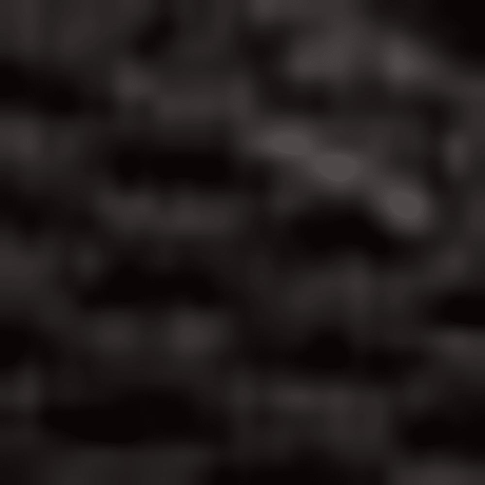 BLACK - 001