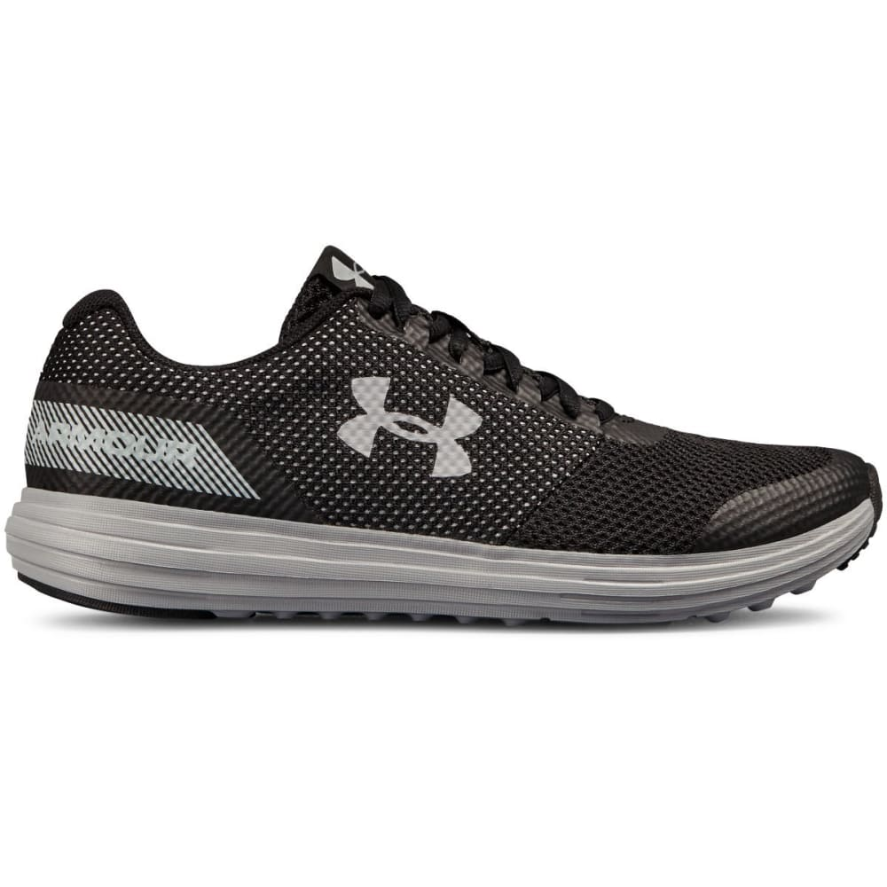 UNDER ARMOUR Women's UA Surge Running Shoes 6