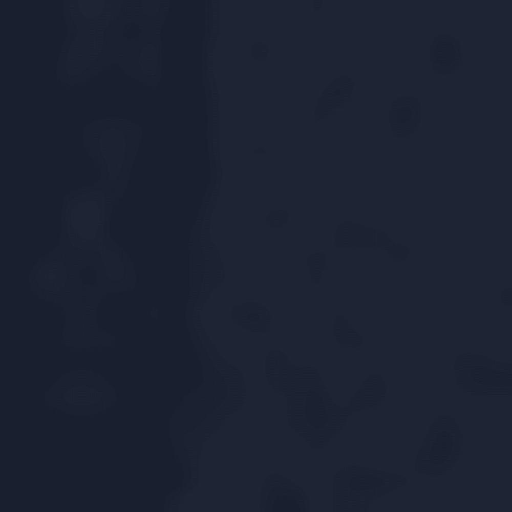 ACADMY/BLUE CRCT-408