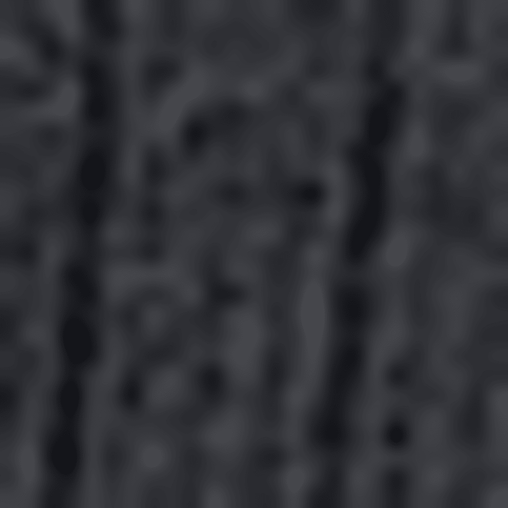 001-BLACK/BLACK