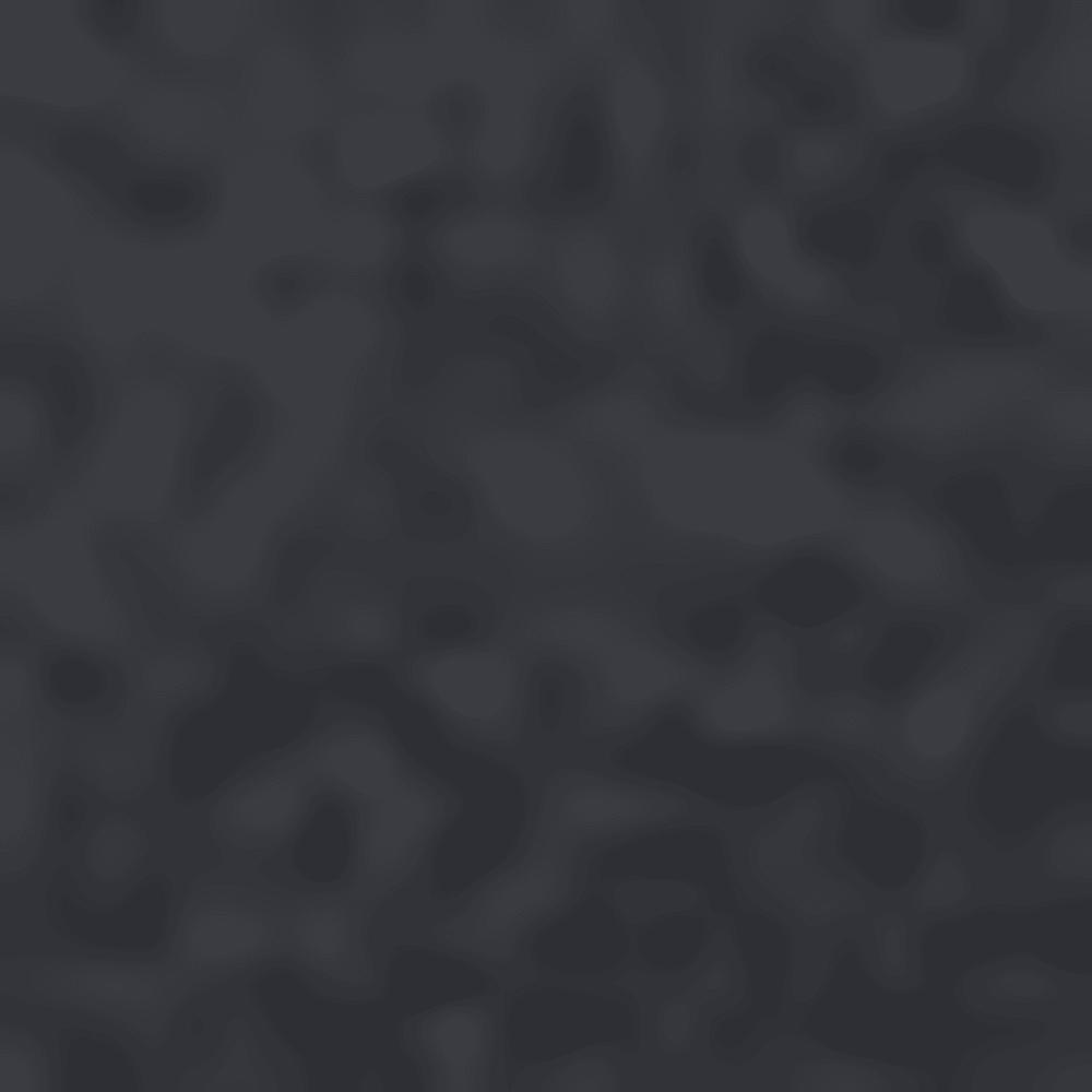 001-BLACK/SILVER