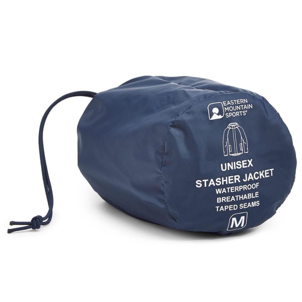 EMS Stasher Jacket - NAVY BLAZER