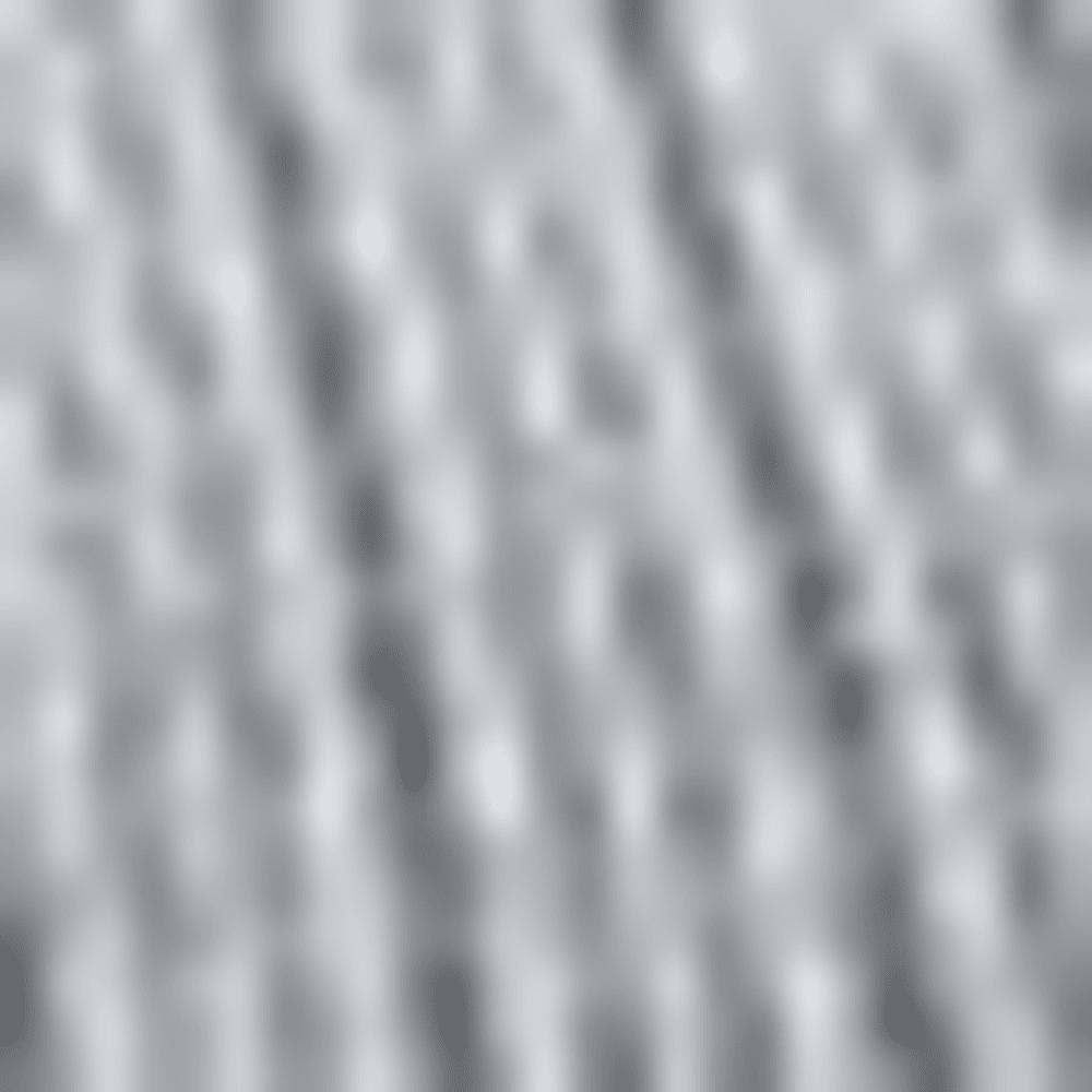 035-STEEL/STEEL