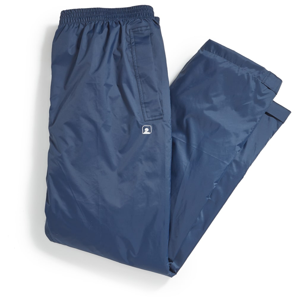 EMS Stasher Pants XXL
