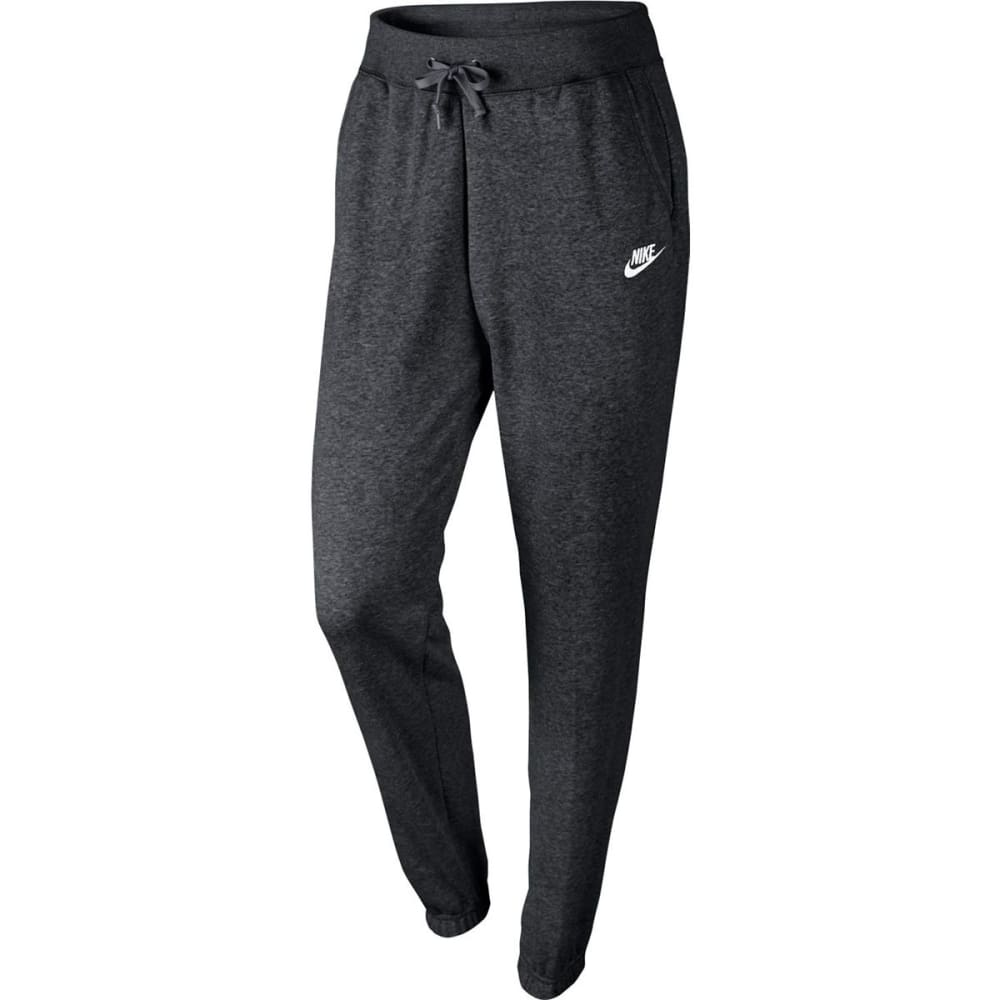NIKE Women's NSW Regular Fit Pants S
