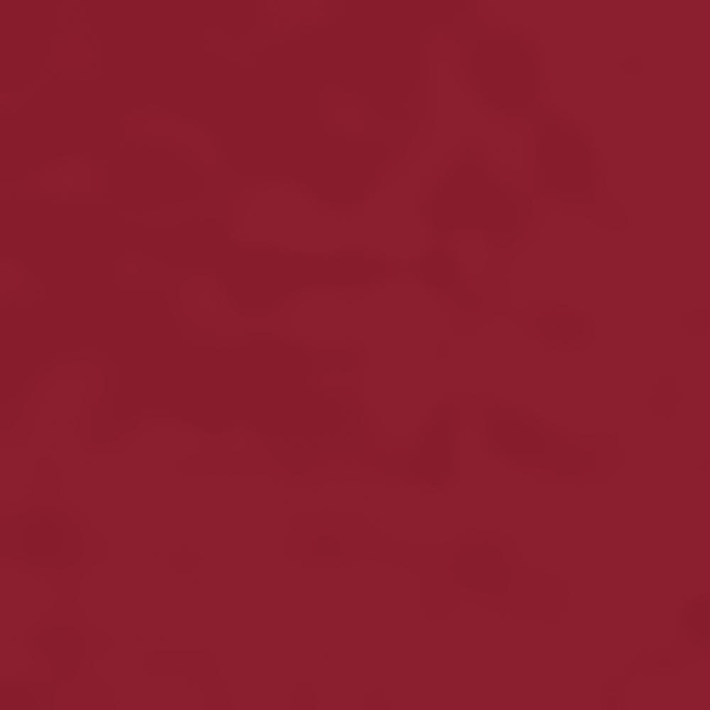 RCRUSH/BCRIM-618