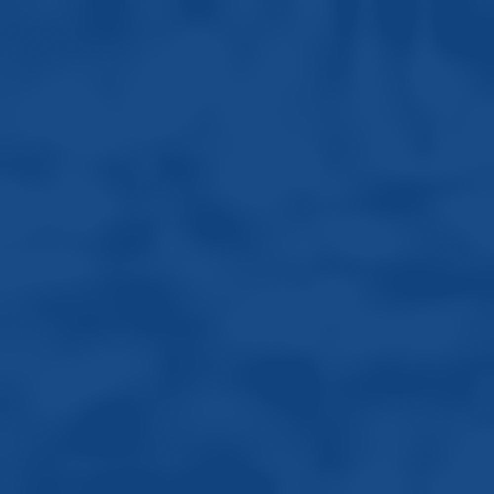 ROYAL BLUE-400