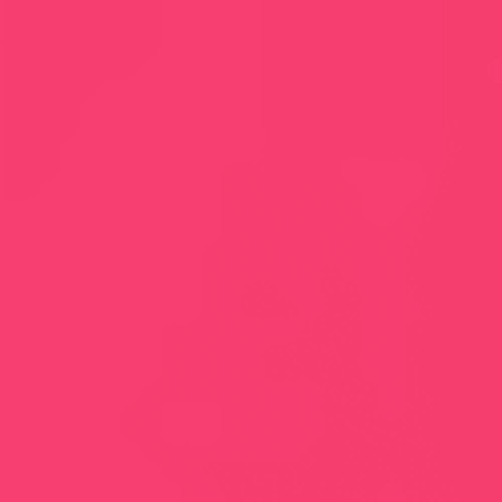 RUSH PINK/BLACK-666
