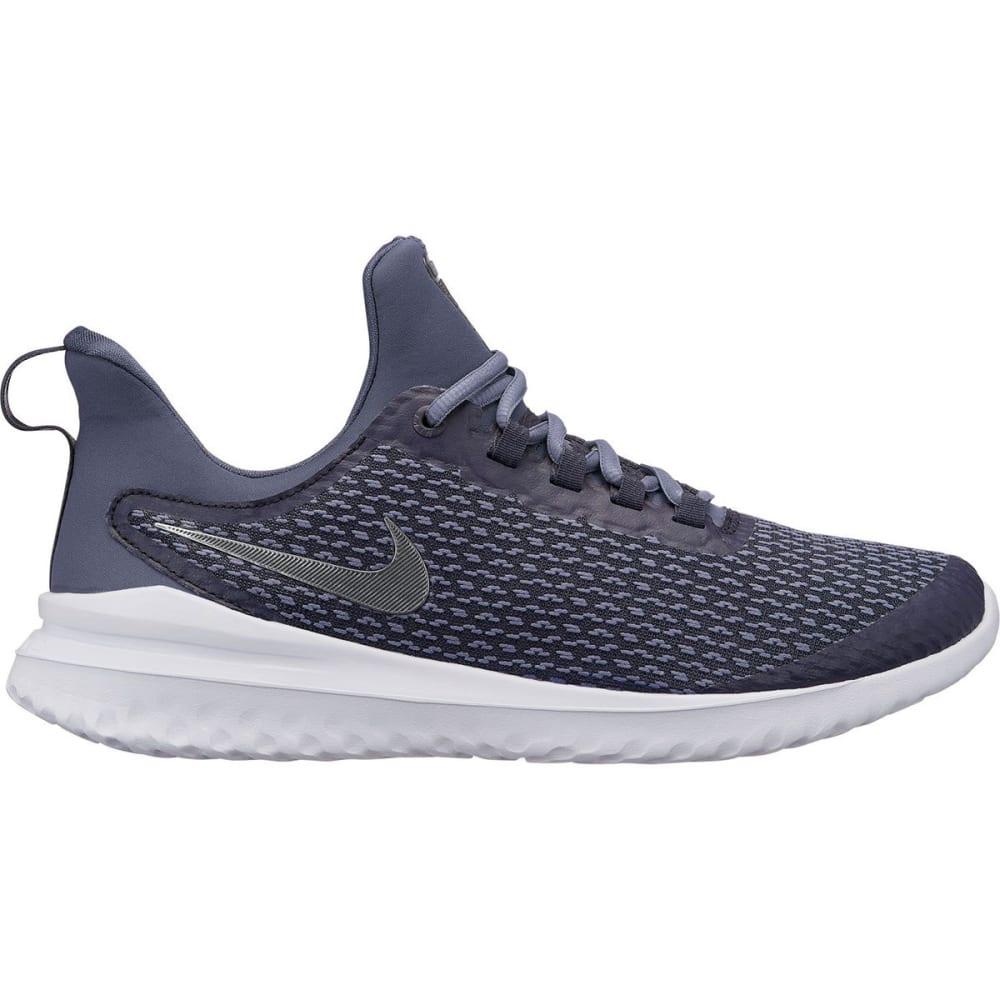NIKE Men's Renew Rival Running Shoes 8.5