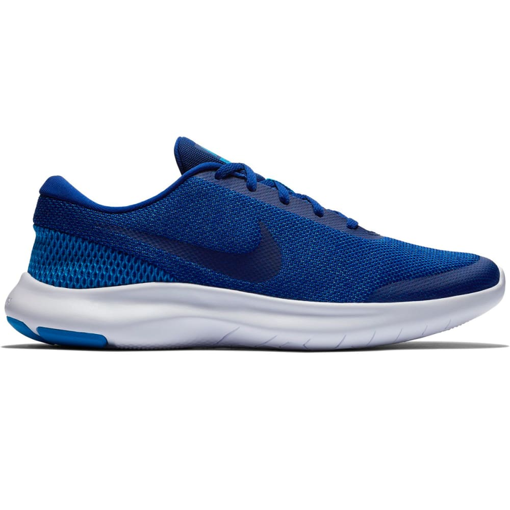 NIKE Men's Flex Experience RN 7 Running Shoes 12