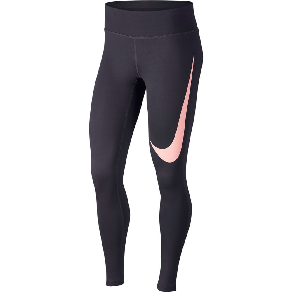Nike Women's Essential Hbr Tights by Nike Women's Essential Hbr Tights