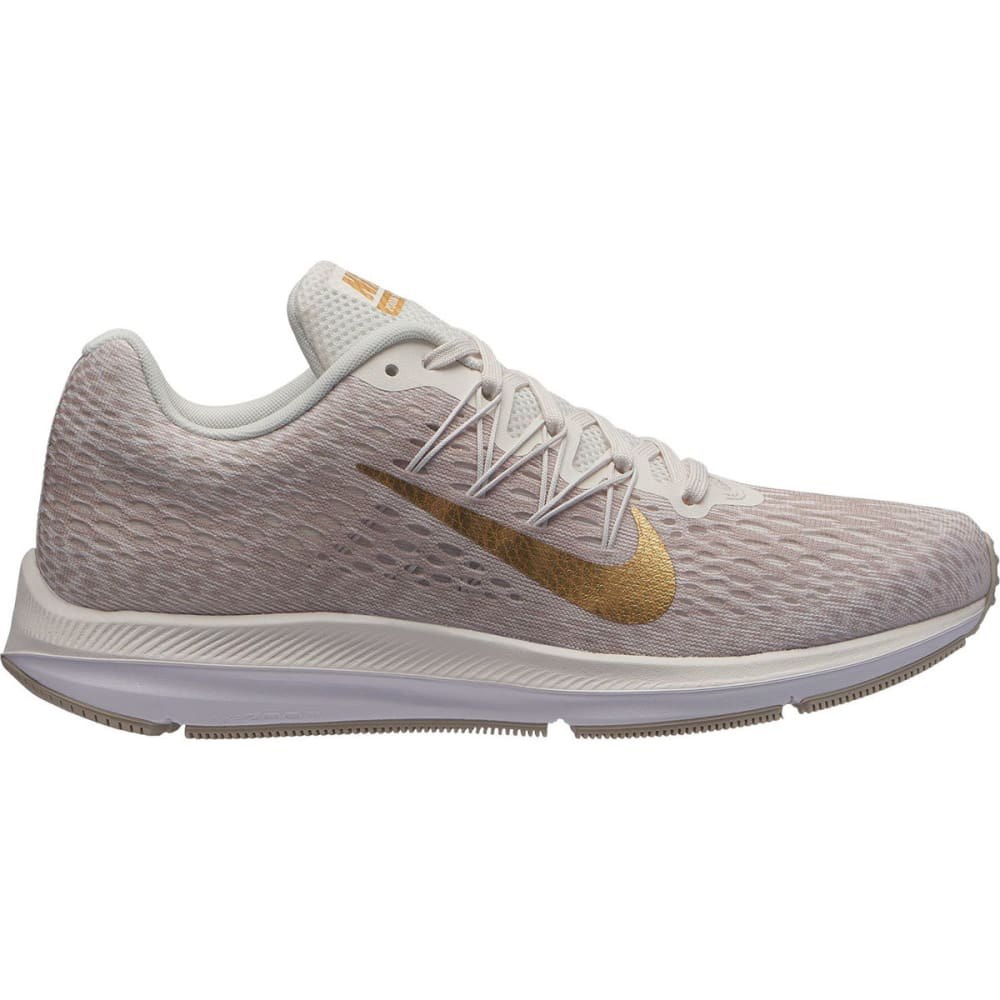 NIKE Women's Air Zoom Winflo 5 Running Shoes 7