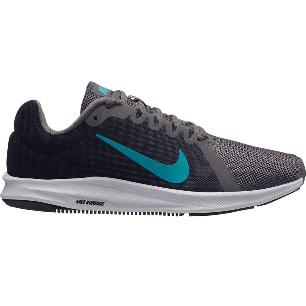 NIKE Women's Downshifter 8 Running Shoes 6